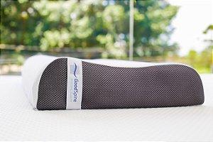 Travesseiro Anatômico Universal Good Spine GS11