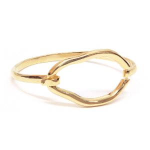 Bracelete Naomi Dourado