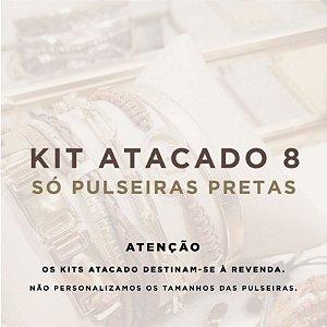 KIT ATACADO 08