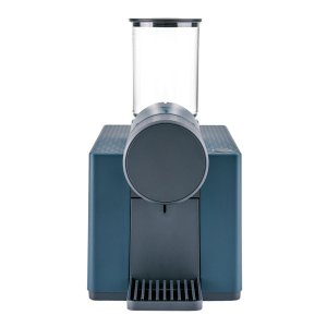 Máquina para Café Espresso QLIP Delta Q - Azul 127v