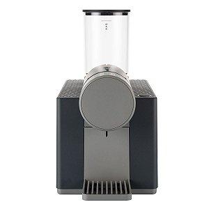 Máquina para Café Espresso QLIP Delta Q - Cinza 127v