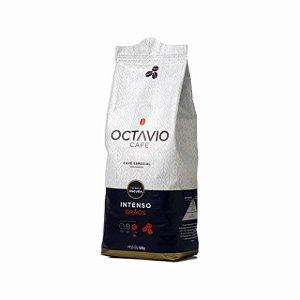 Café em Grão Octavio Intenso 500g