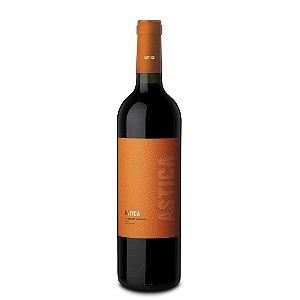 Vinho Astica Cabernet Sauvignon 750ml