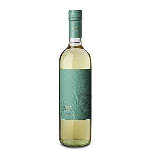Vinho Astica Torrontes 750ml