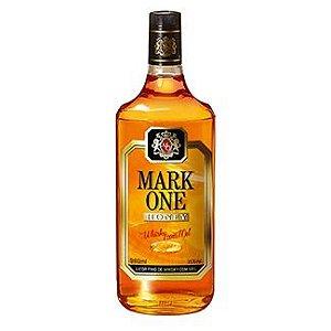 Whisky Mark One Honey