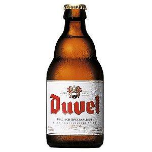 Cerveja Duvel 300 ml