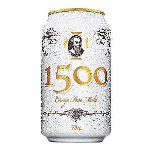 1500 LT 350ML