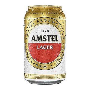 AMSTEL LT 350