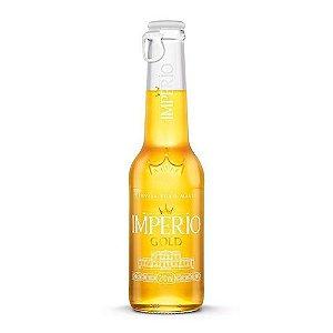 IMPERIO GOLD 210ML