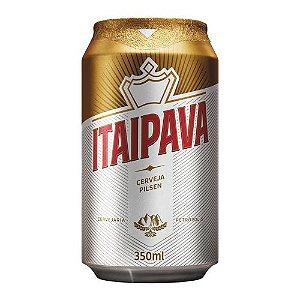 ITAIPAVA LATA 350