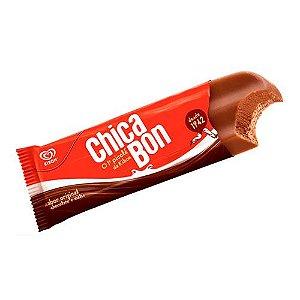 KIBON CHICABON