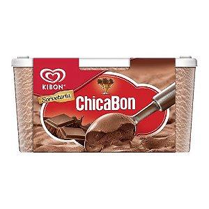 KIBON CHICABON 1.3L