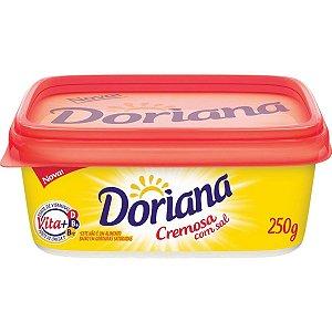 Margarina Doriana 250g