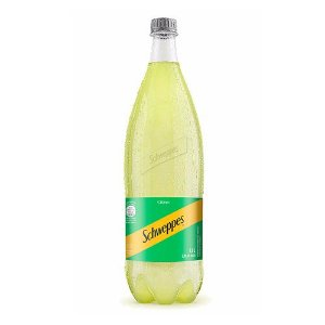 SCHWEPPES CITRUS PET 1,5L