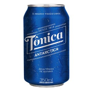 TONICA LT 350ML