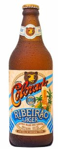 Colorado Lager 600ML