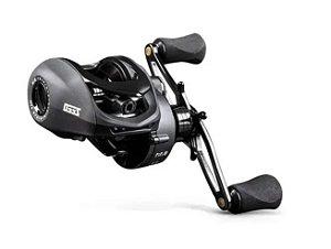 Carretilha Pesca Maruri Zeeo Z-11000 Drag: 8kg Rec: 8.1:1 DIREITA