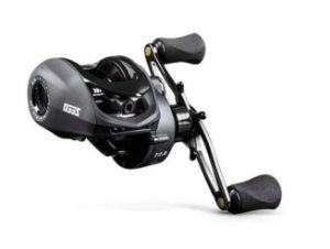 Carretilha Pesca Maruri Zeeo Z-11000 Drag: 8kg Rec: 8.1:1 ESQUERDA
