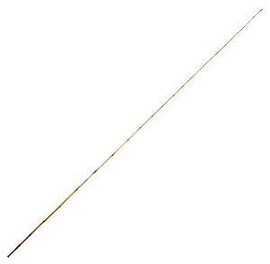 VARA BAMBU No 03 - (2,50/3,00 MTS)