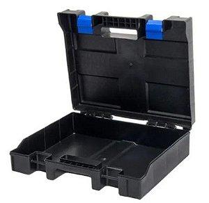 MALETA UTILITY BOX POLYMER 4033X