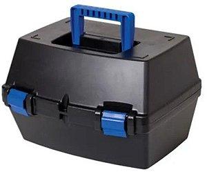 MALETA SPECIAL BOX POLYMER SERRA MARMORE 4057X