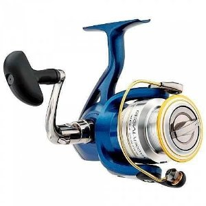 MOLINETE DAIWA REGAL 2500 XIA