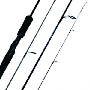 VARA INTEIRA MOLINETE MARINE SPORTS EVOLUTION MOL MS-S531M 1,60M 10-20LB