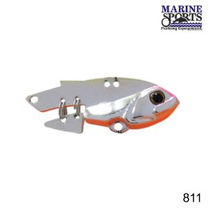 ISCA ARTIFICIAL MARINE SPORTS SONIC 32 C 811
