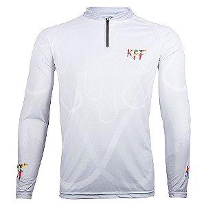 CAMISETA KING KFF30 EX SUBLIME