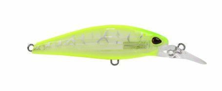 ISCA ARTIFICIAL MARINE SPORTS RAPTOR SHAD 70 32