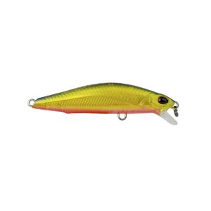 ISCA ARTIFICIAL MARINE SPORTS RAPTOR 90 COR N5 9CM 11G