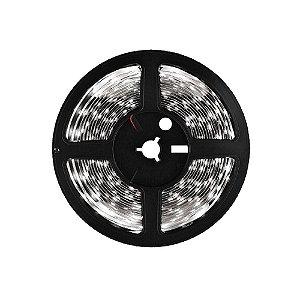FITA DE LED  5050 IP65  4000K 5 METROS