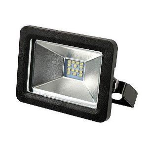 REFLETOR DE LED 10W 3K