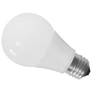 LAMPADA BULBO LED 9W