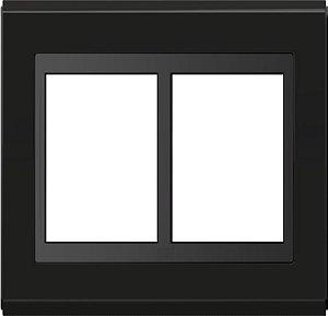 PLACA REFINATTO PREMIUN 4X4 = 6 MOD PT/PT