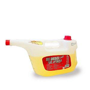 Dx Diesel Fuel - 5 litros