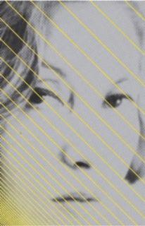 Todas as crônicas - Clarice Lispector