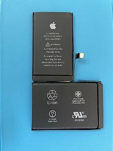 Bateria Iphone X Original Apple Nova Importação!!