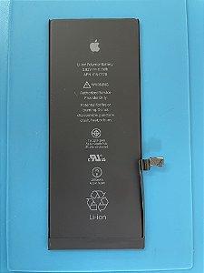Bateria Iphone 6 Plus Original Apple Nova Importação!!