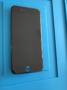 Display Tela LCD Touch Iphone 6S Plus Original Apple !!
