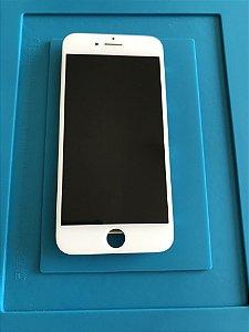 Display Tela  LCD Touch Iphone 7 Original Apple !!