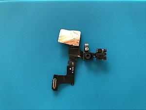 Câmera Frontal Iphone 5s Original Apple!!