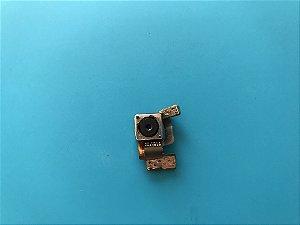 Câmera Traseira iphone 5 Original Apple