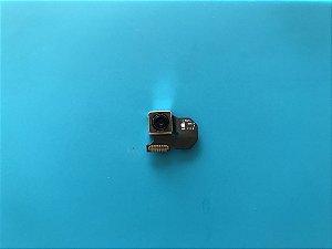 Câmera Traseira Iphone 6s Original Apple!!