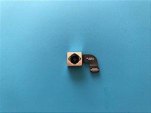Câmera Traseira Iphone 7 Original Apple!!