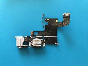 Dock de Carga Iphone 6 Original Apple!