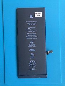 Bateria Iphone 6s Plus Original Apple Retirada de Aparelho !!