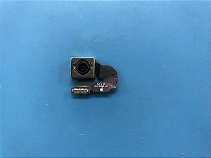 Camera Traseira Iphone 6s Plus Original Apple!!