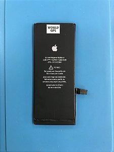 Bateria Iphone 6s Original Apple Retirada de Aparelho !!