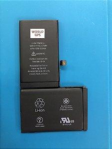 Bateria Iphone X Original Apple Retirada de Aparelho !!